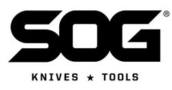 SOG Knives thumbnail