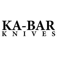 Ka-Bar thumbnail