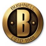 Bushnell thumbnail