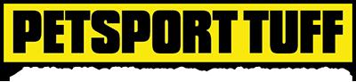 Petsport thumbnail