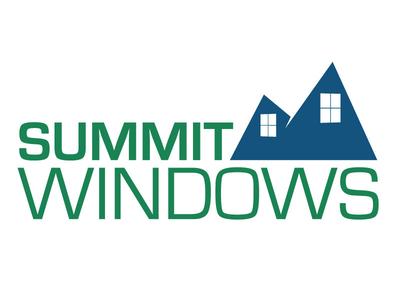 Summit thumbnail
