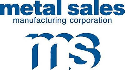 Metal Sales thumbnail
