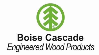 Boise Cascade thumbnail
