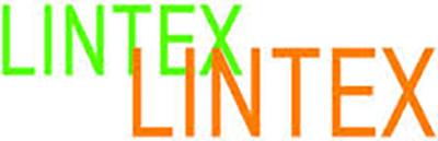 Lintex Home thumbnail