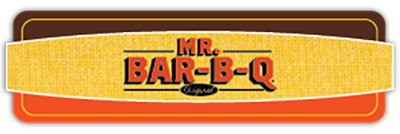 Mr. Bar-B-Que thumbnail