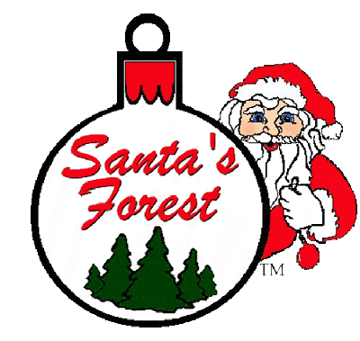 Santa's Forest thumbnail