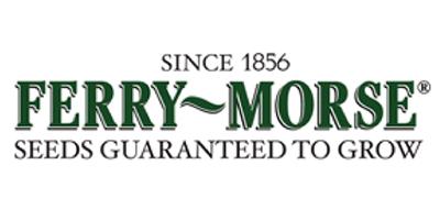 Ferry Morse thumbnail