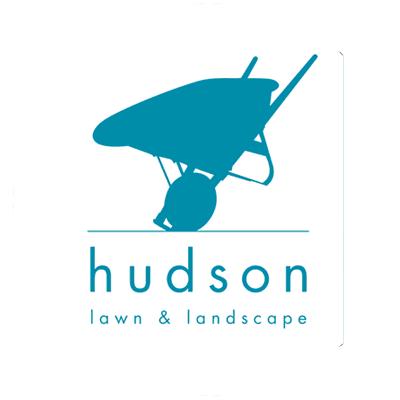 Hudson Lawn thumbnail