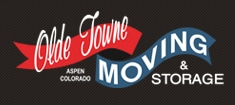 olde-towne-moving-storage-logo