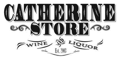 catherine-store