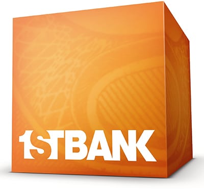 FirstBank-Cube-Logo-9-12_2013