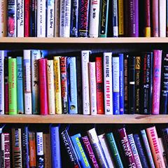 Books thumbnail