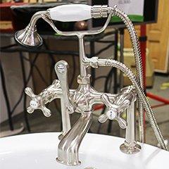 Plumbing Fixtures thumbnail