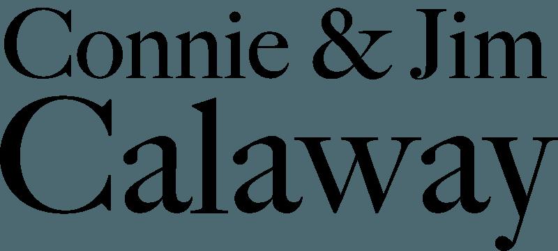 connie_jimcalaway_logo