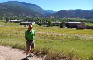 ASPEN TIMES- Habitat eyes selling land in Carbondale for housing project in Basalt thumbnail