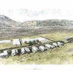 ASPEN TIMES- Teacher housing proposal progresses in Basalt, still needs final approval thumbnail