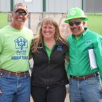 CORE – Change for Better: Habitat for Humanity's Green Building Mantra thumbnail