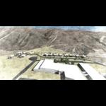 Basalt Vista Housing Partnership thumbnail