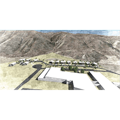 Basalt Vista Housing Partnership thumbnail