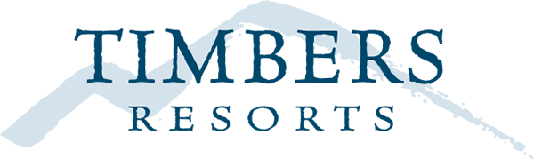 Timbers Resorts