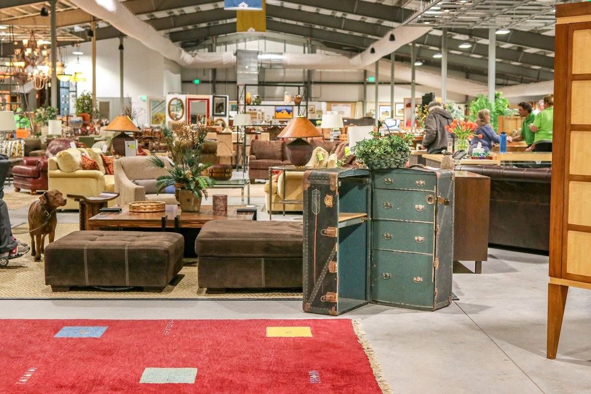 SOPRIS SUN: Habitat ReStore gets a new home of its own thumbnail