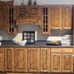 ReStore WeBuild cabinets