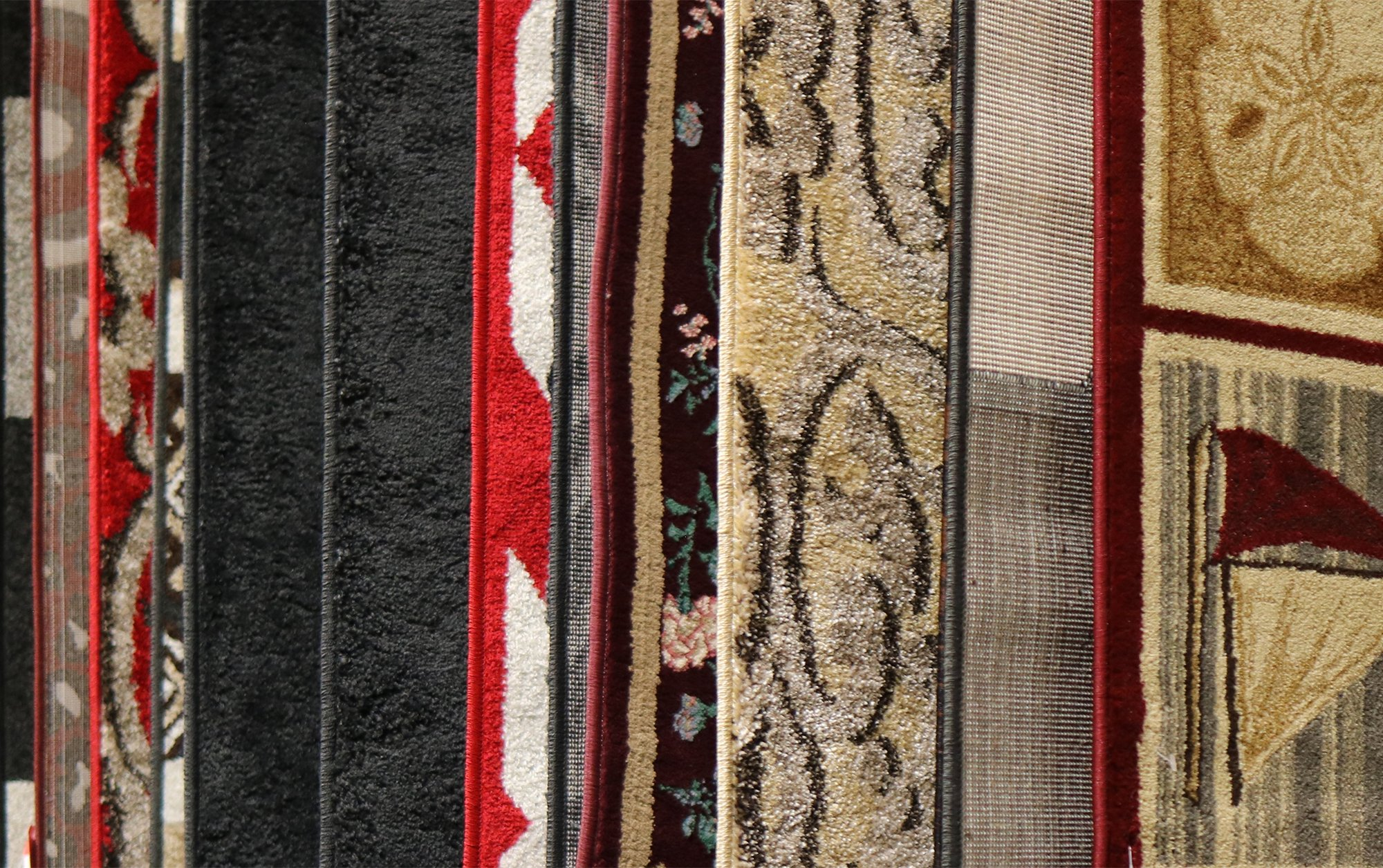 Hilltop Rugs thumbnail