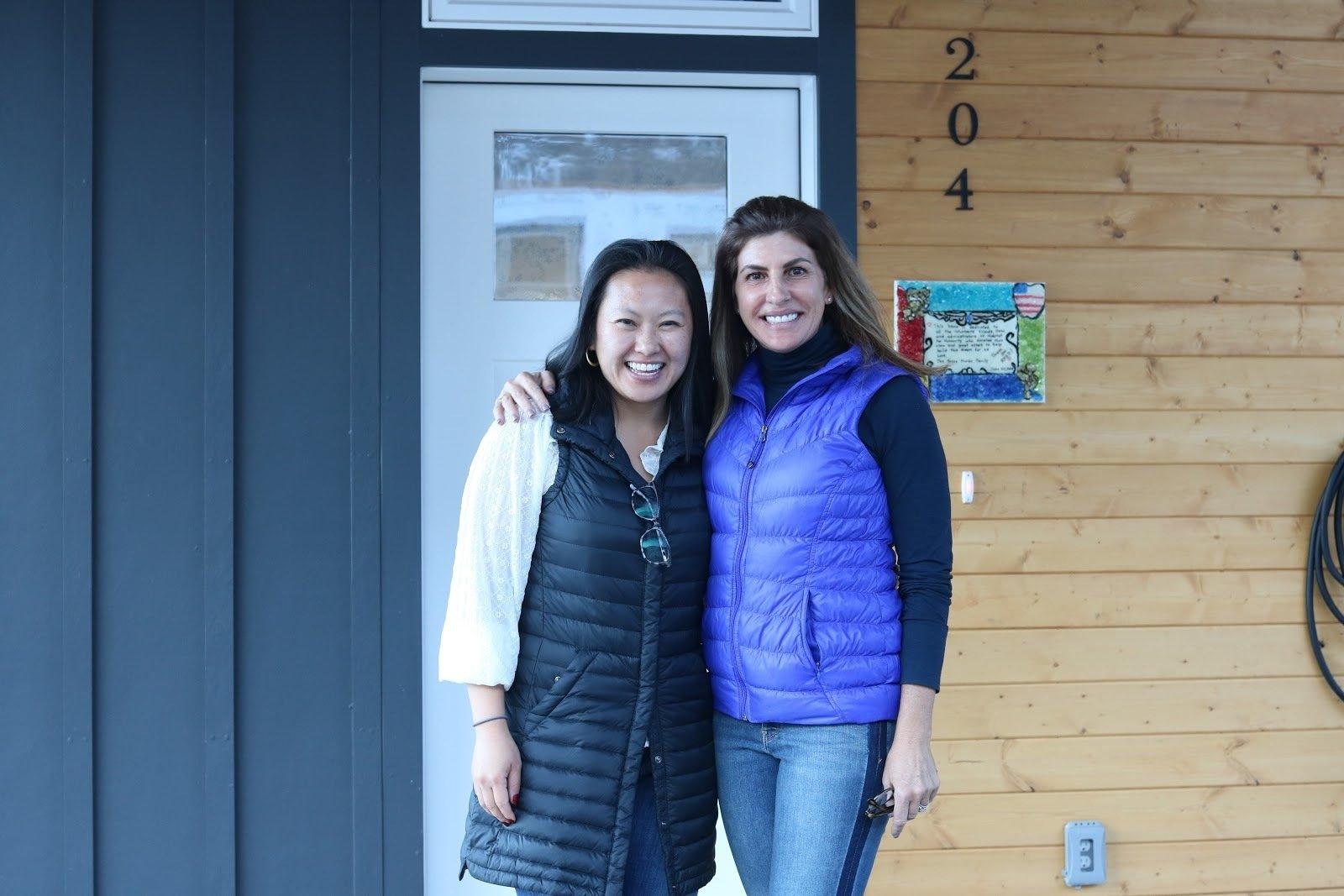 7 Reasons to Volunteer at Habitat for Humanity Roaring Fork Valley thumbnail